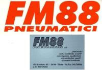 fm88_200