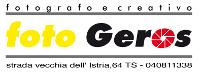 geros-logo200