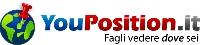 logo_youposition_200