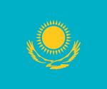 250px-flag_of_kazakhstansvg